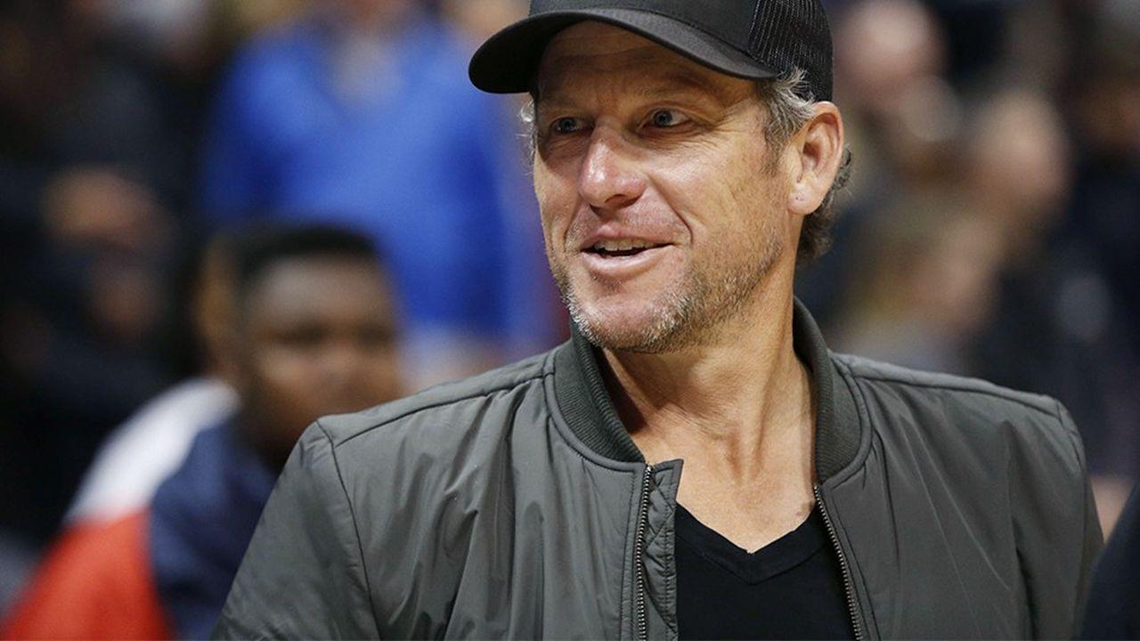 Lance Armstrong a gagné sept Tour de France avant d'être rattrapé par un scandale de dopage.