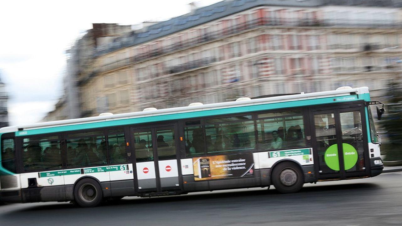 La gratuité des transports en commun, elle, peut aboutir à des résultats opposés à ceux qu'attendent ses promoteurs.