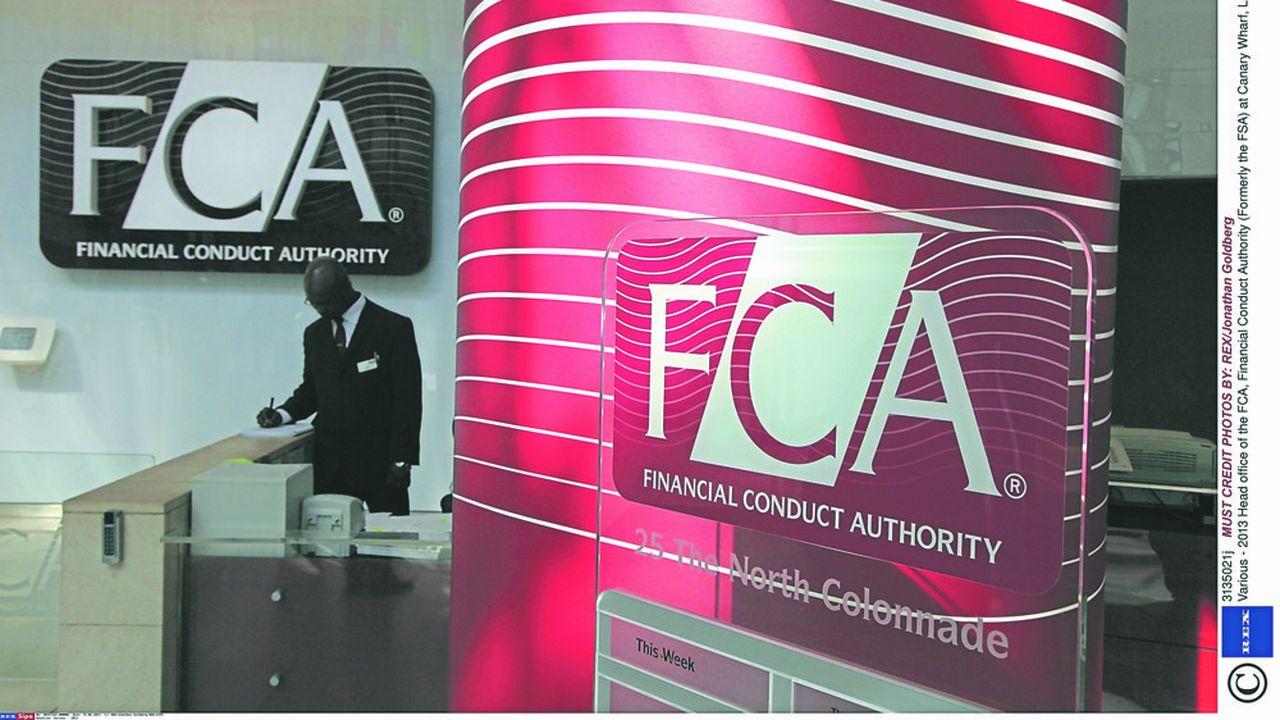 Le FCA estime qu'en interdisant les options binaires, il éviterait au particulier des pertes allant de 300 à 500millions d'euros.