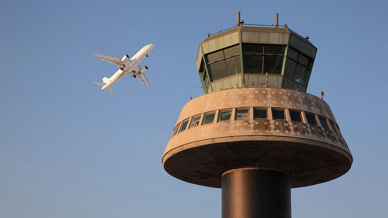 La plupart des compagnies aériennes pratiquent le «no show»