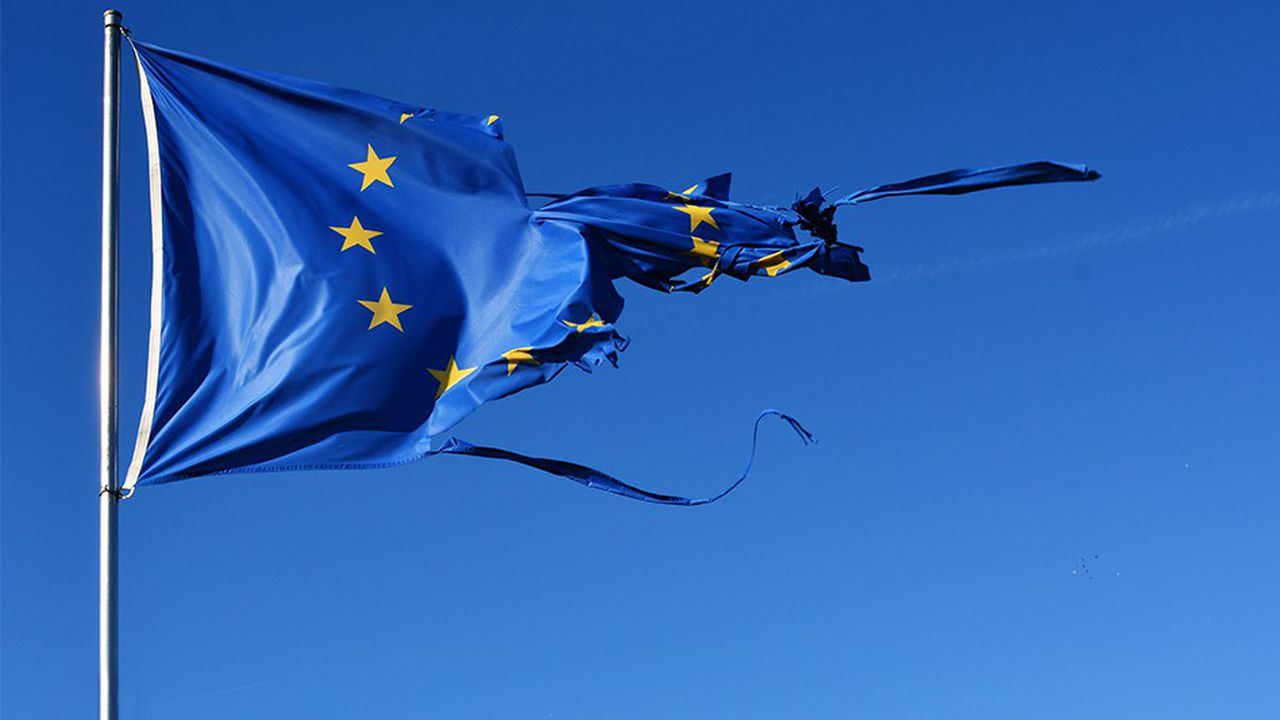Il est urgent de bien s'interroger en Europe sur la bonne façon de réagir à la défiance de certains Européens.