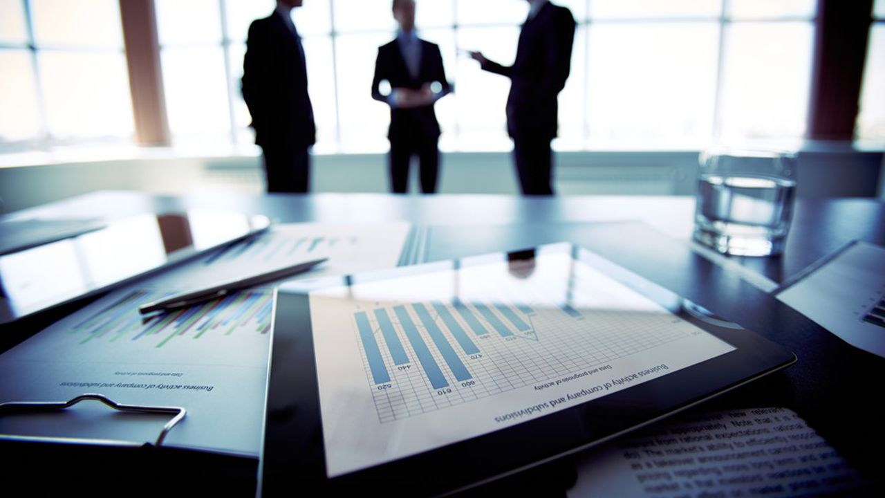 La prime d'activité est née de la fusion du RSA activité et de la prime pour l'emploi.