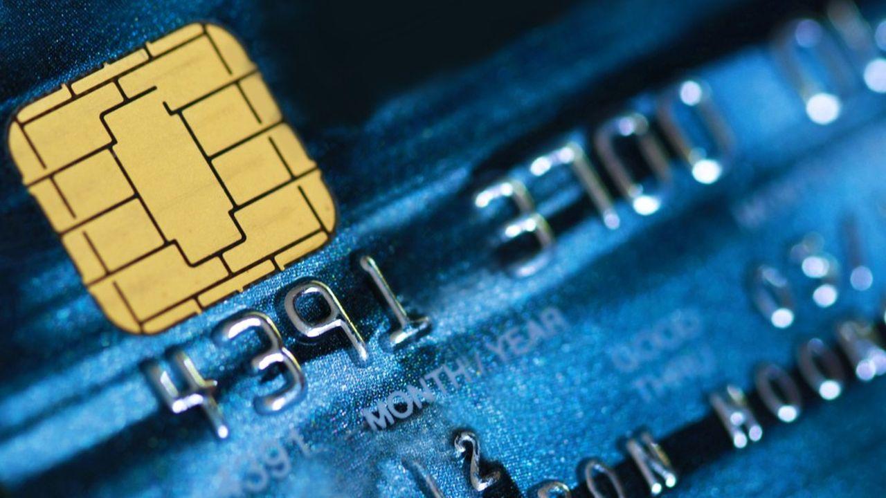 Selon la banque centrale des Pays-Bas, 61% des achats des Néerlandais sont aujourd'hui effectués par cartes bancaires