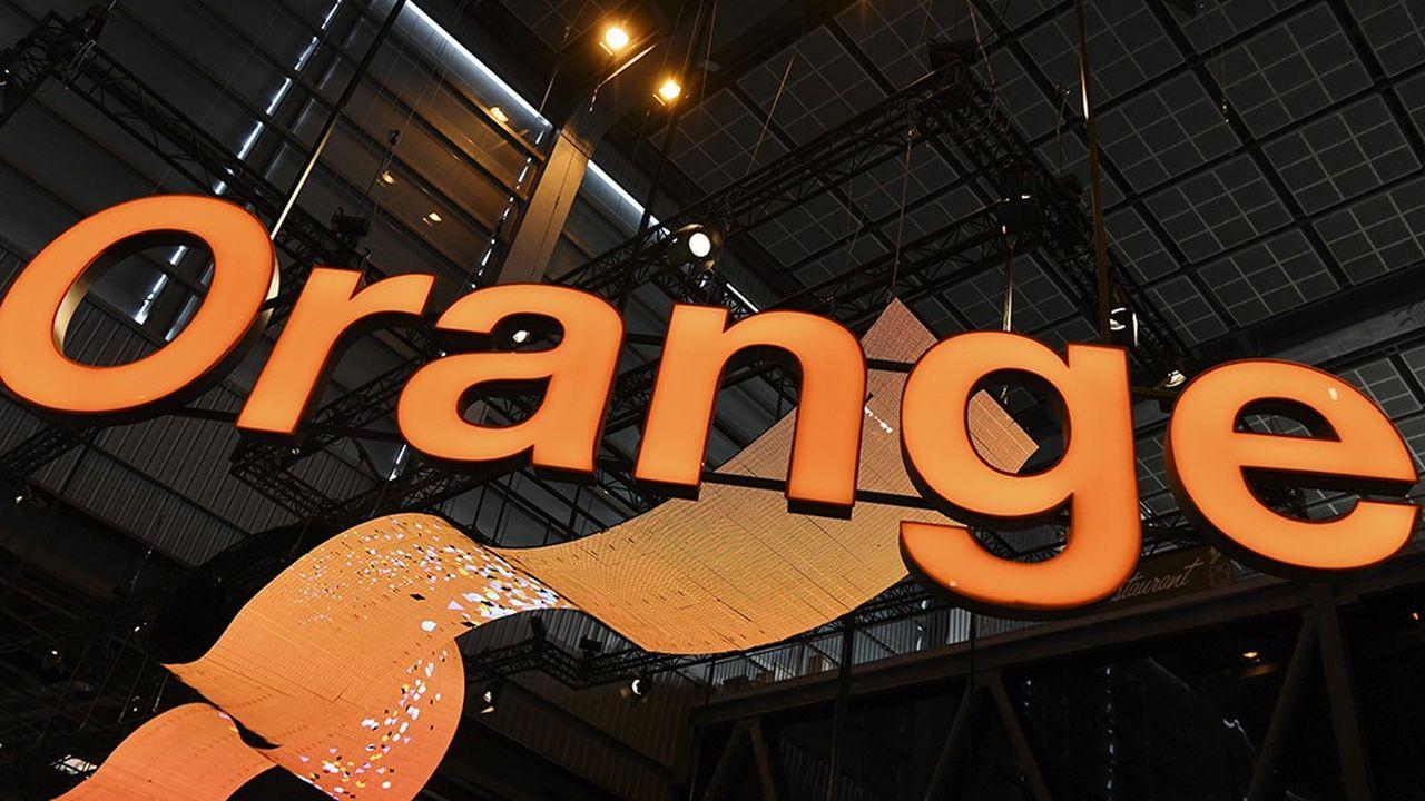 Lors du «Hello Show» ce mercredi, Orange a annoncé qu'il lançait un système de vote électronique s'appuyant sur la technologie de la blockchain.