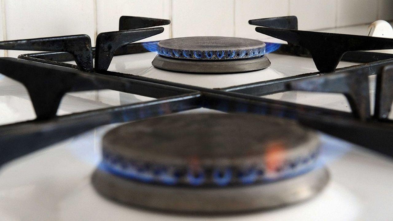 Le gouvernement et Engie vont s'assurer que les prix du gaz n'augmenteront pas pendant les six premiers mois de l'année.