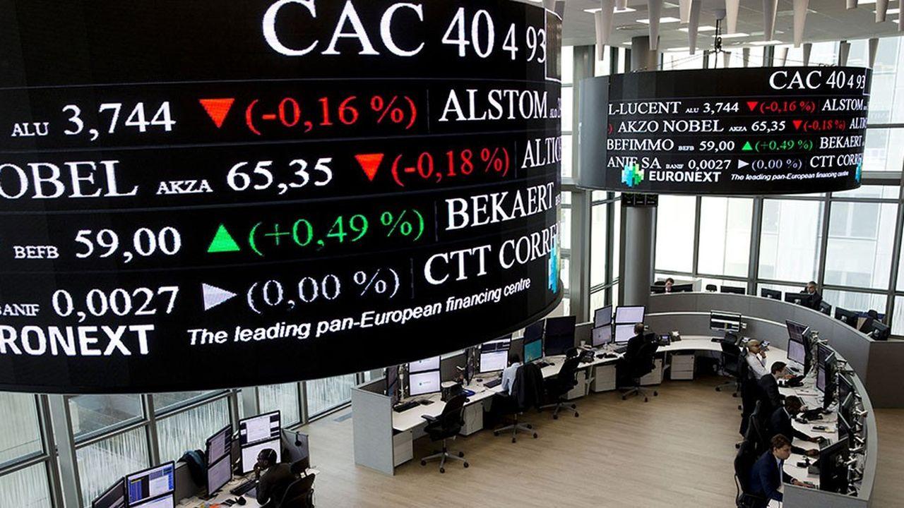 Les PME Cotées sur Euronext Growth bénéficieront d'une plus grande visibilité sur leur actionnariat, et les transactions sur leurs titres seront moins coûteuses.