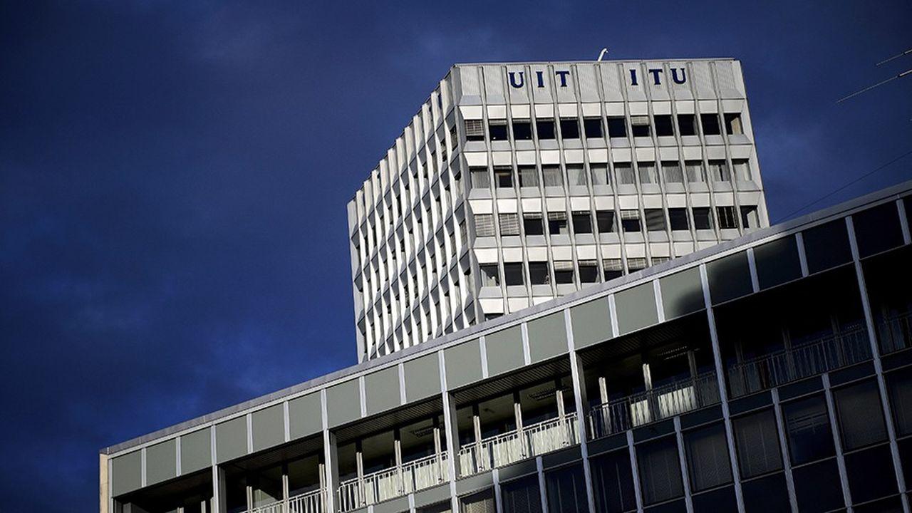Basée à Genève, l'Union internationale des télécommunications (UIT) est l'agence spécialisée de l'ONU pour les technologies de l'information et de la communication (TIC). Elle compte 193 pays membres et près de 800 entités du secteur privé et du monde universitaire.