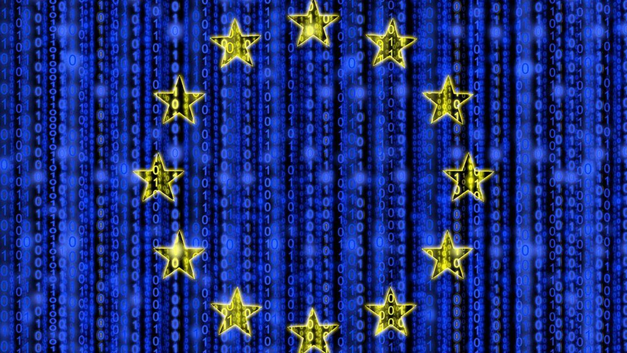 Le rapport de la Commission européenne, intitulé « AI Ethics Guidelines for Trustworthy AI », doit donner lieu à un mois de consultation publique,
