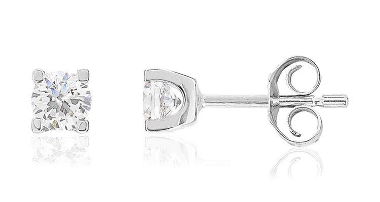 Selon Bain, la production de diamant naturelle baisse de 1% à 2% par an alors que la demande continue de croître de 1%.