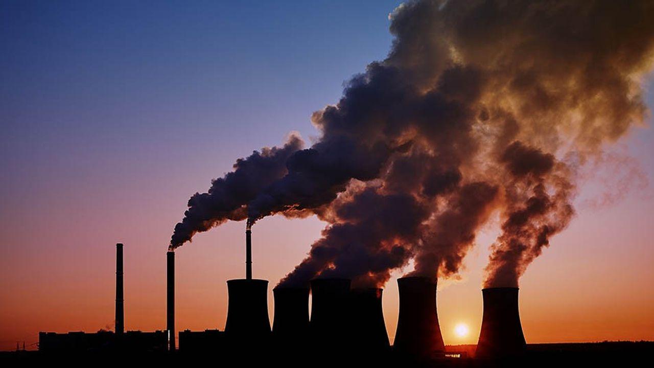 «Les énergies renouvelables ont clairement la priorité», estime la ministre autrichienne Elisabeth Köstinger, dont le pays tient la présidence tournante de l'UE et a mené la négociation au nom des 28
