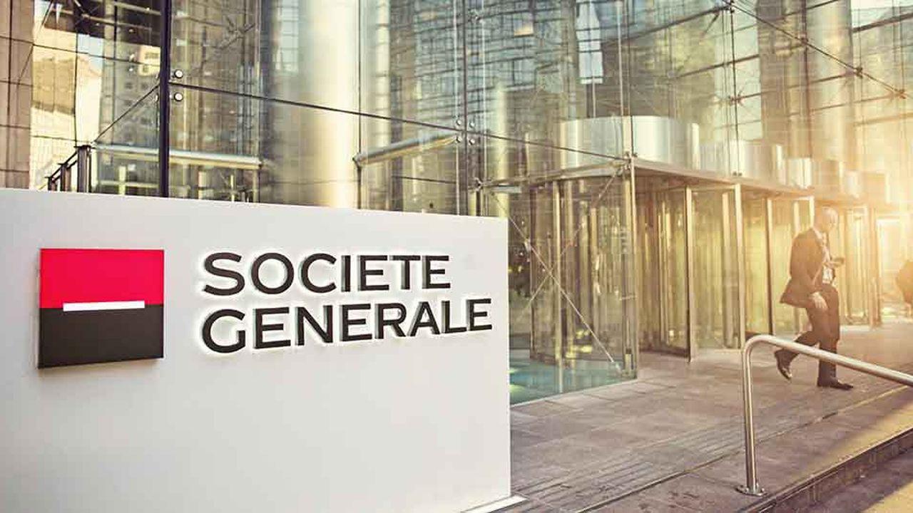 Avec la cession de sa filiale serbe, le groupe va réduire ses encours pondérés d'environ 1,95milliard d'euros