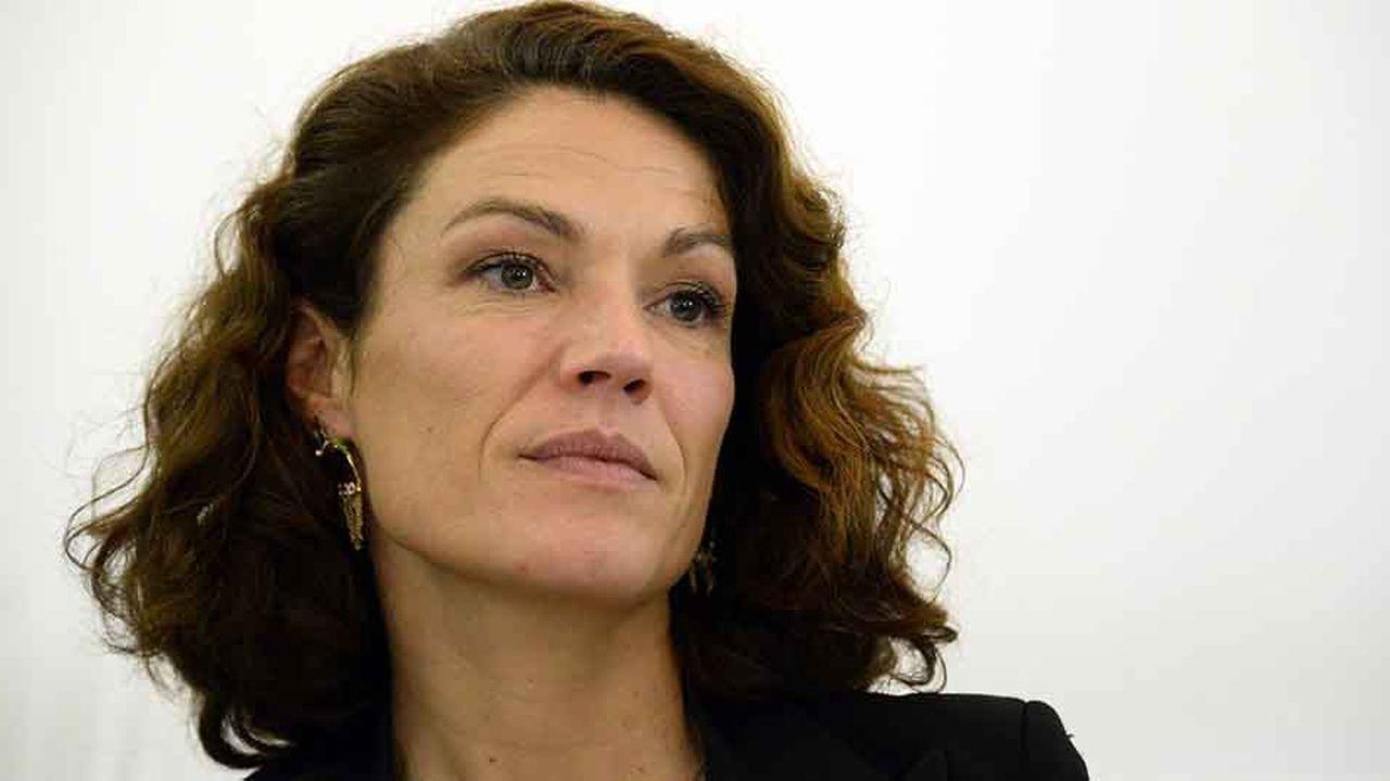 L'ancienne ministre de Nicolas Sarkozy est mandatée par Matignon pour organiser la grande «consultation nationale»