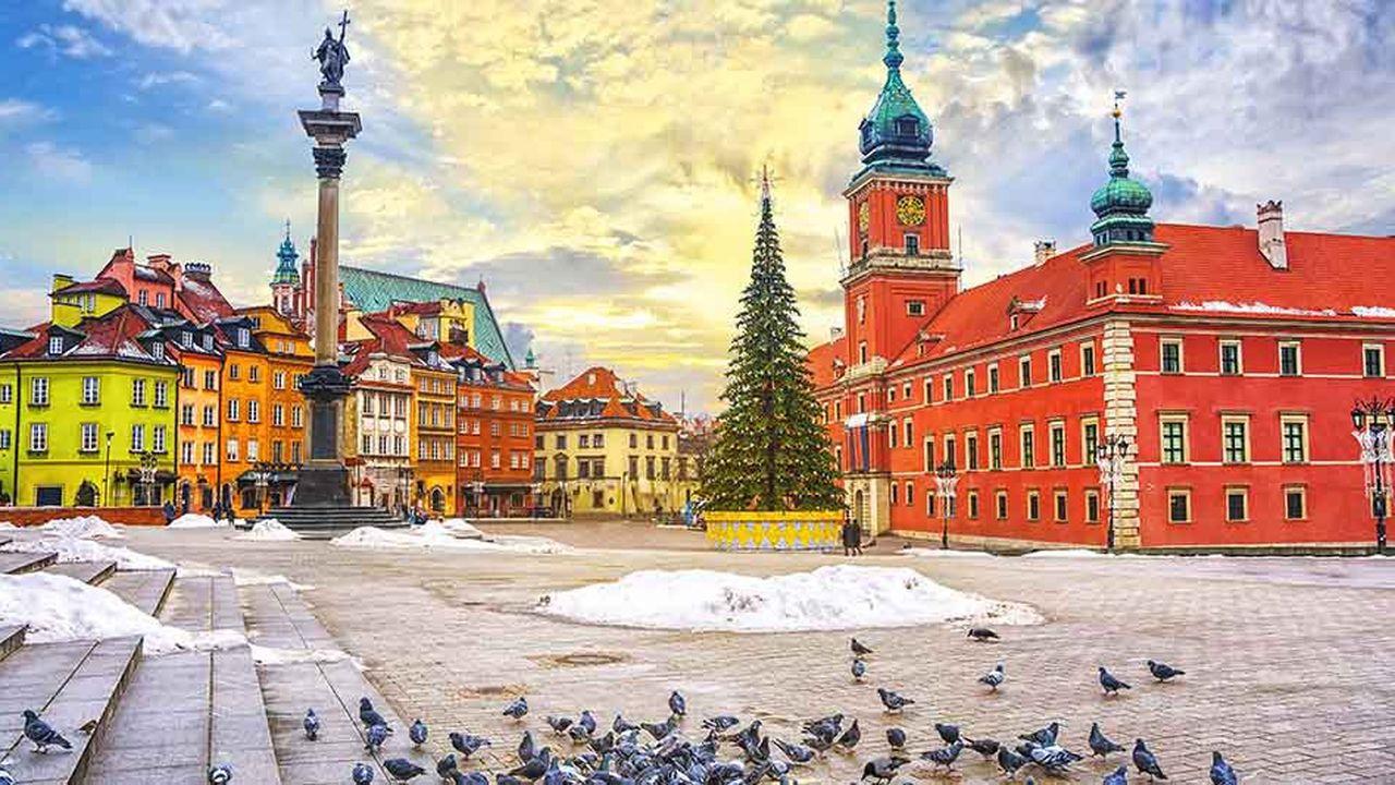 La devise polonaise bénéficie de fondamentaux solides.