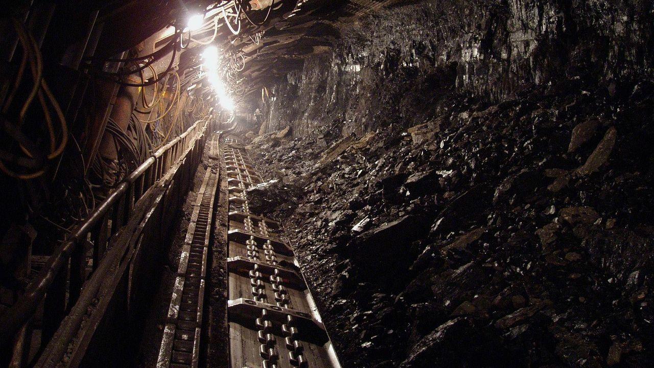 coal-1626368_1280.jpg