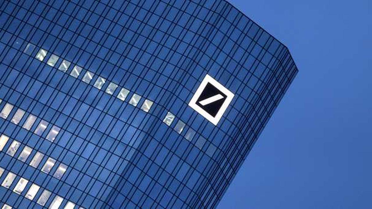 Le secteur bancaire allemand forcé de repenser son modèle ...