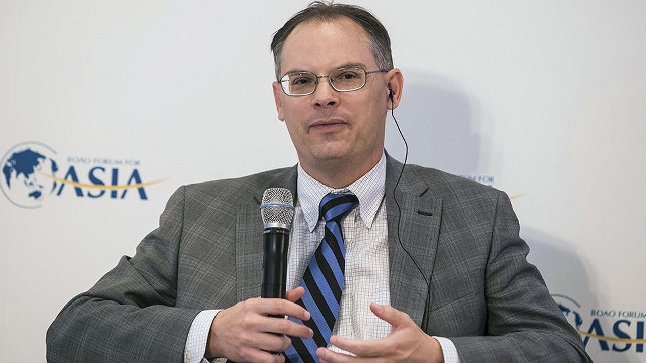 Tim Sweeney, le patron d'Epic Games, développeur dans l'âme, a consacré deux ans et demi à coder le moteur d'animation Unreal qui a gravé son nom au tableau d'honneur du jeu vidéo, après avoir été adopté par toute une industrie.