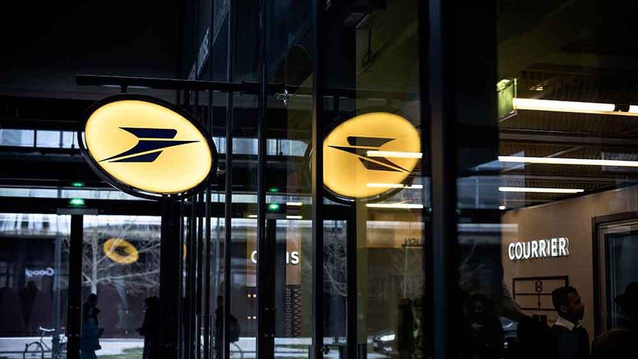 La Banque Postale a fait appel de la décision de l'ACPR devant le Conseil d'Etat.