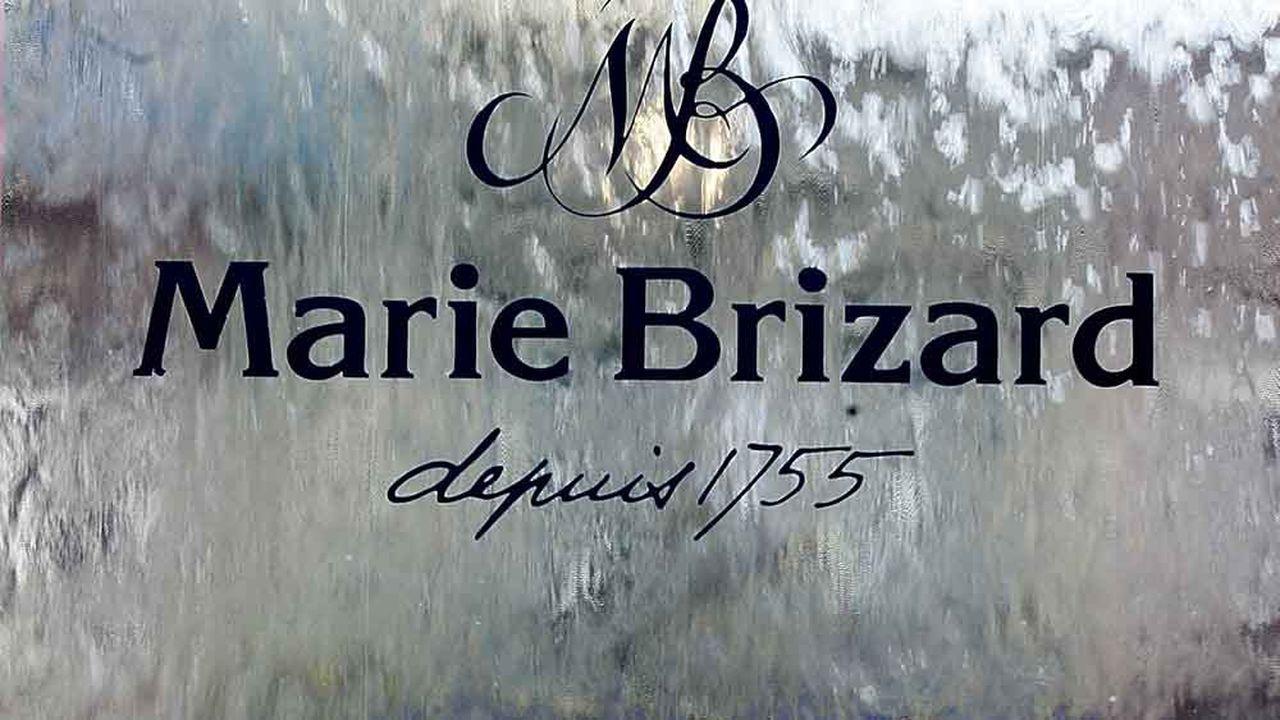 Le groupe Marie Brizard prévoit une perte brute d'exploitation (Ebitda) de 25 à 28millions d'euros en 2018.
