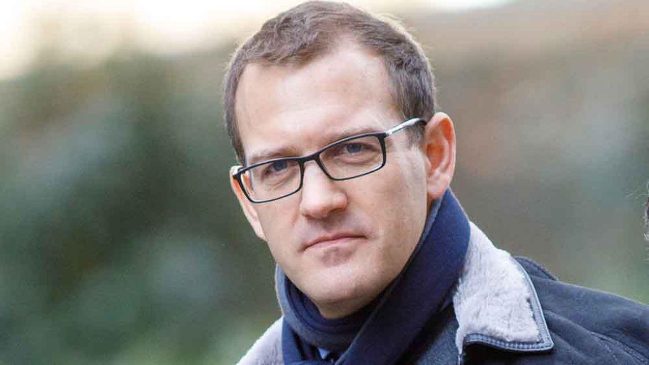 Cinquième fortune tchèque, Daniel Kretinsky s'est déjà fait connaître en France cette année avec le rachat de titres de Lagardère et de «Marianne» puis son entrée au capital du «Monde».