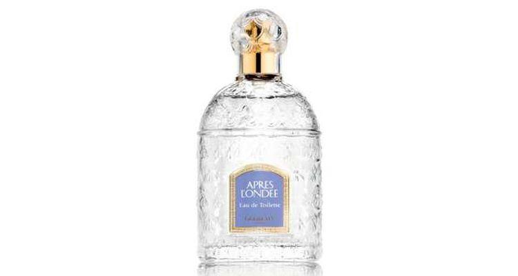 Des Classiques De La Parfumerie à Redécouvrir Les Echos