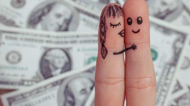 Votre couple va-t-il durer ? La Fed a la réponse