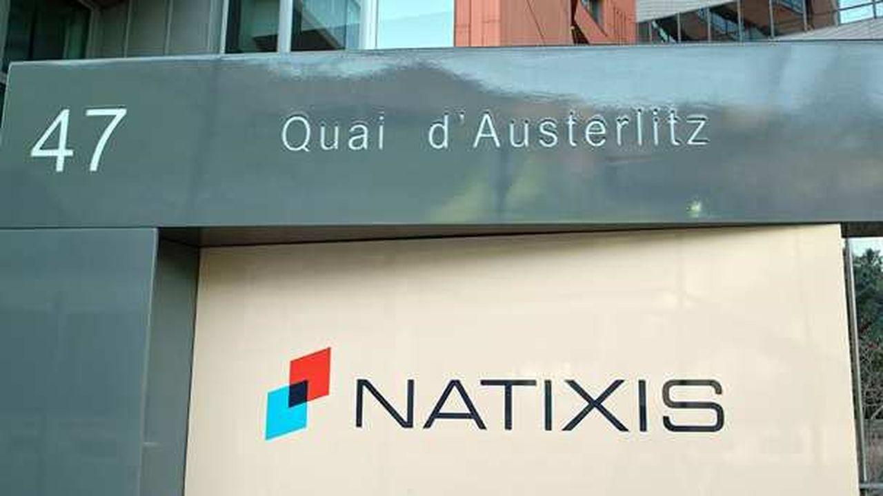 6da095584a9 Natixis met un pied dans la banque d affaires en Espagne