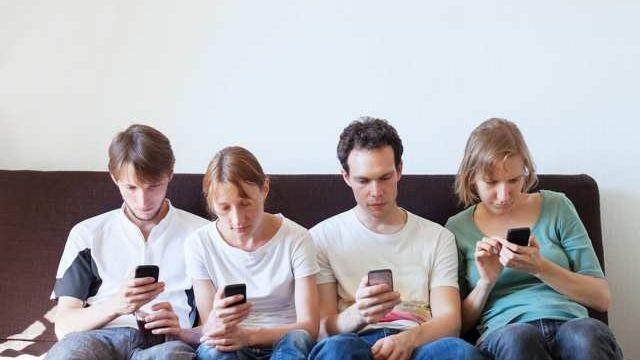Les applications utiles pour se désintoxiquer de son smartphone