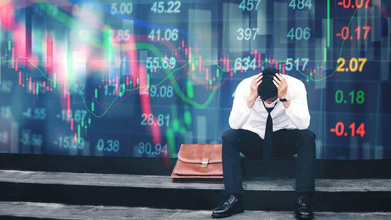 Entre la première et la deuxième partie de 2018, la dynamique des fusions-acquisitions a décroché de 32 % dans le monde.