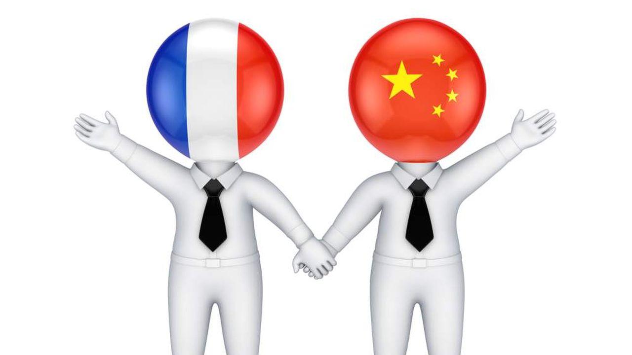asiatique euro asiatique rencontres