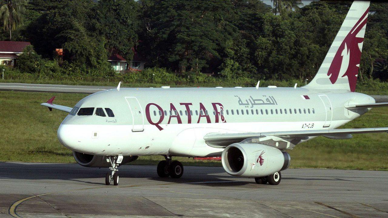 Qatar Airways est le deuxième transporteur étranger à disposer d'une participation dans China Southern, après American Airlines.