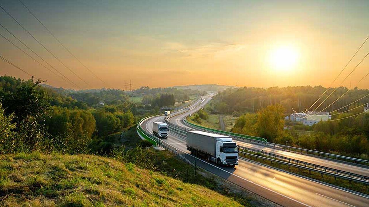 La branche du transport routier en France devrait compter plus de 723.000 salariés à fin 2018, soit une hausse des effectifs de 3,1% sur un an.