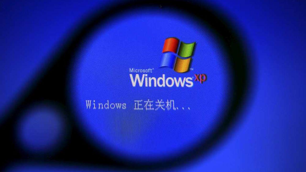 0203511660989_web.jpg