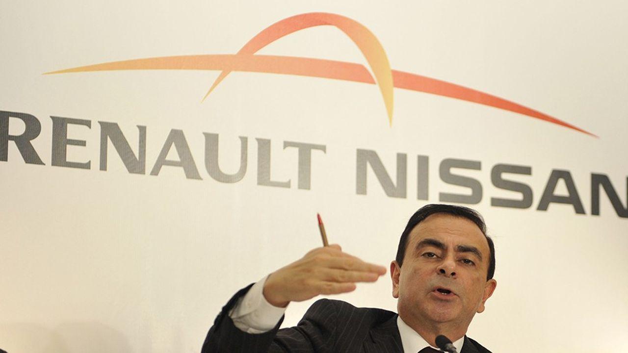 La mise en cause de Carlos Ghosn, l'ex PDG de Nissan toujours patron de Renault, par le Japon pointe le risque pénal croissant sur le M & A lié à la lutte contre la fraude et la corruption.