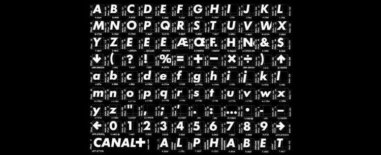 CANAL IPHONE TÉLÉCHARGER SONNERIE GRATUITEMENT MULTIPLEX