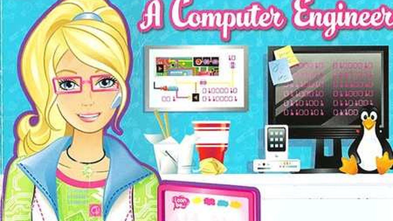 0203957369570_web.jpg