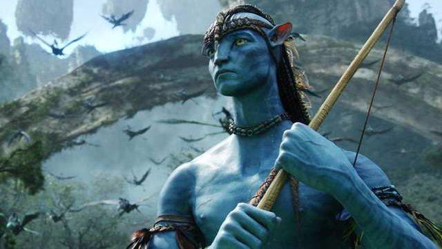 Cette PME française qui vend sa technologie à James Cameron pour Avatar 2