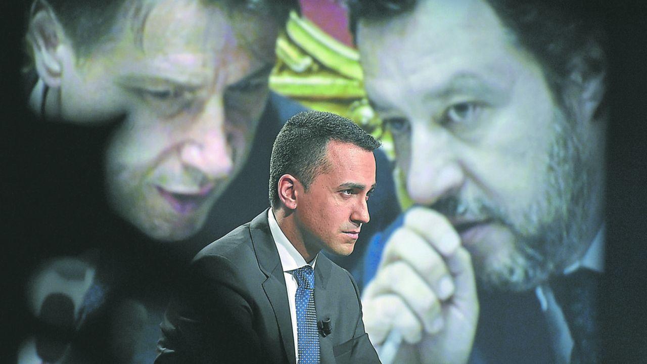 Carige, la dixième banque italienne est à la dérive