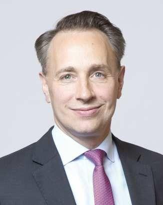 Thomas Buderl.