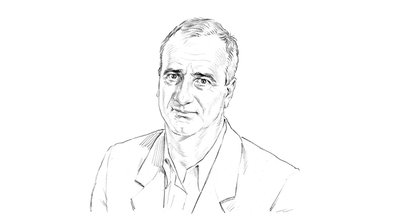 WEB-Jean-Marc-Vittori.jpg