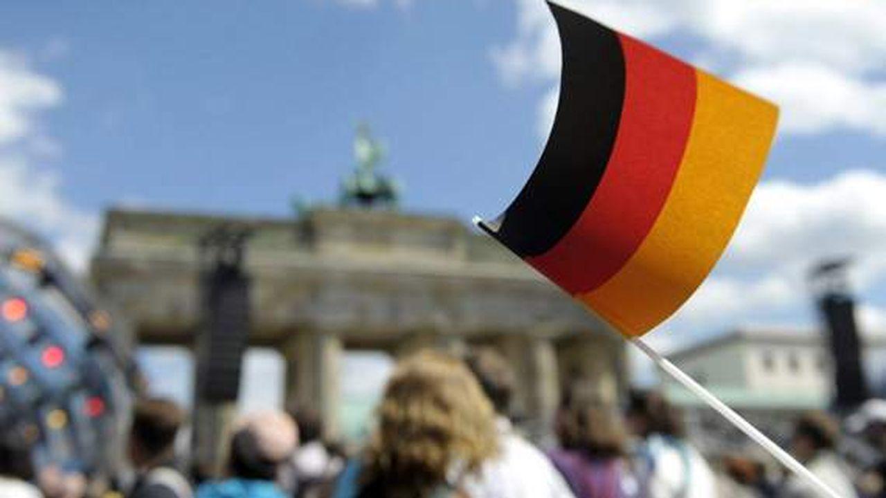 Вступительные требования и стоимость образования в Германии для украинцев