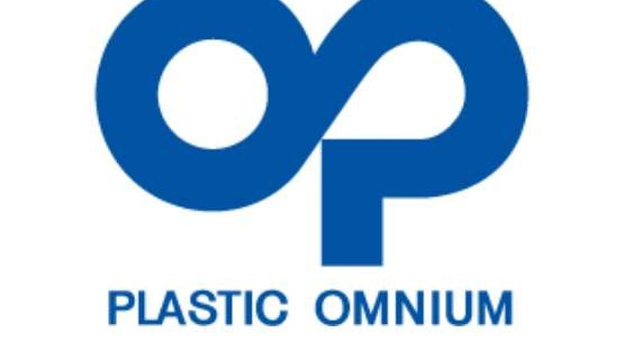 Plastic Omnium prévoit une nouvelle année de croissance ...