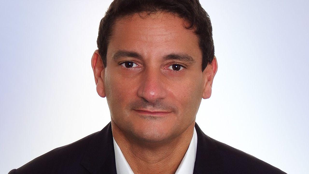 Astorg, la société d'investissement dirigée par Thierry Timsit, a reçu 9 milliards d'euros de demande pour son septième fonds.
