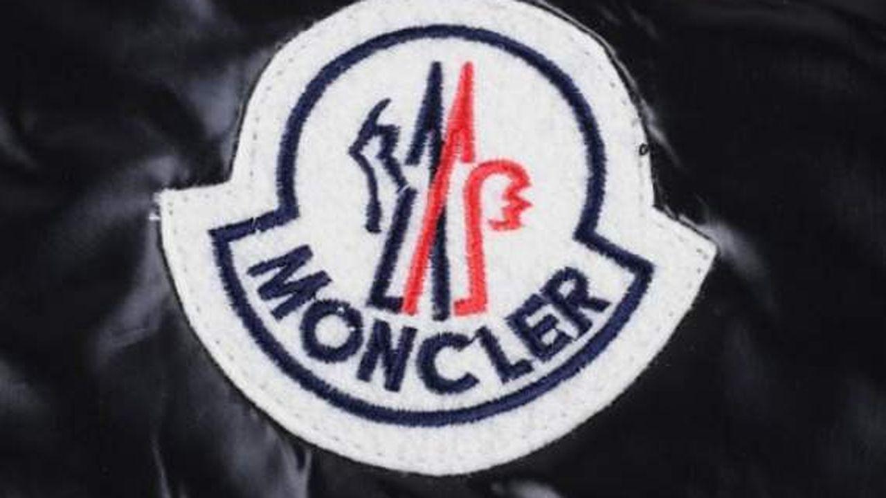 info for 78cb7 92d3b Moncler dans le trio de tête des valeurs du luxe italien ...