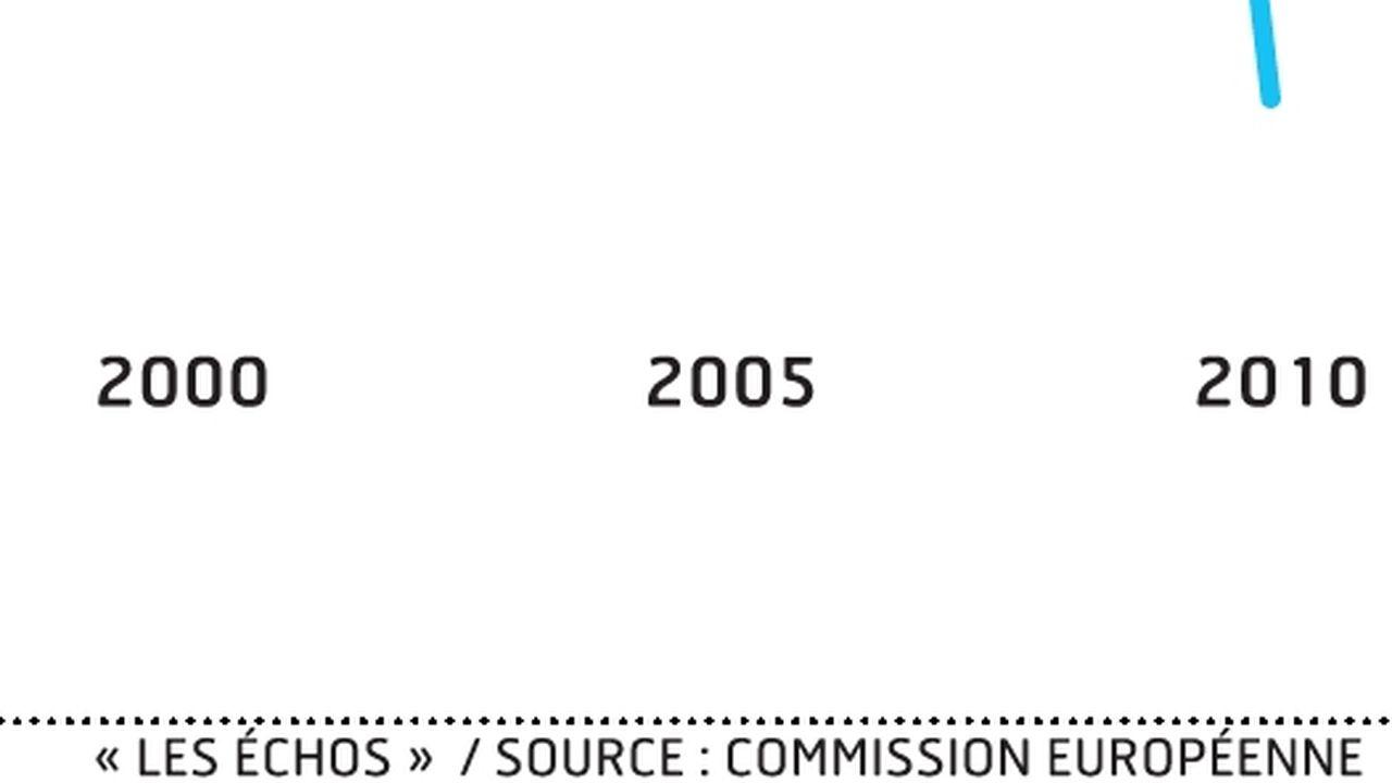 ECH21195018_1.jpg