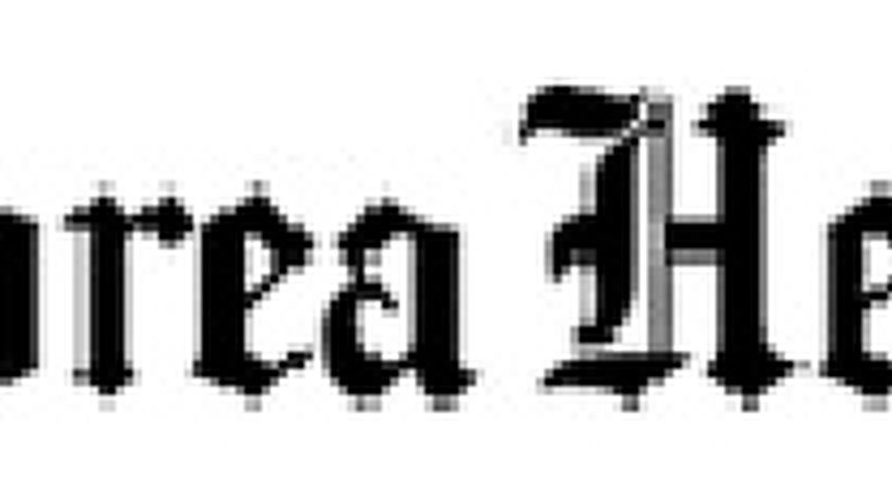 ECH21195082_1.jpg