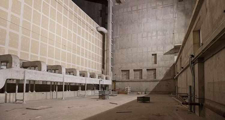 La troisième salle, modulable, dans les entrailles de l'Opéra Bastille, sera-t-elle financée?