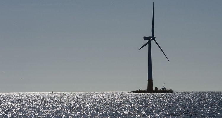 Comment financer la transition écologique?