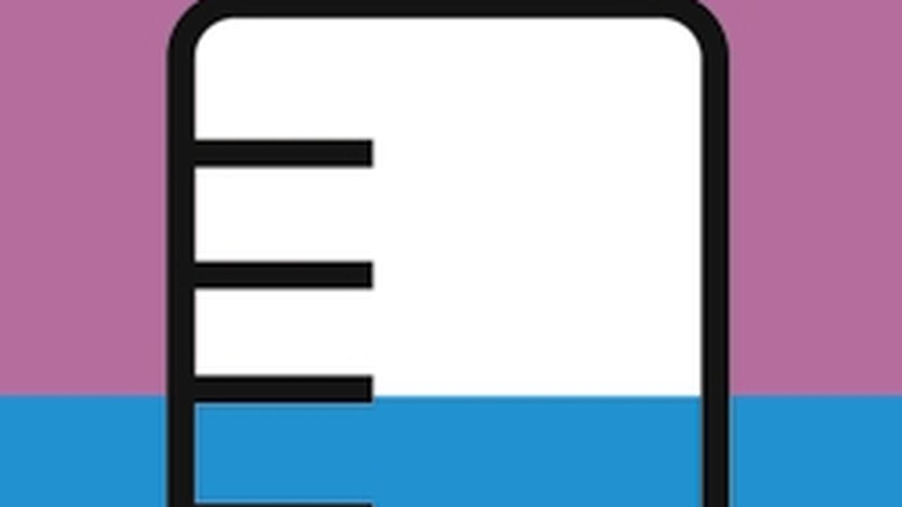 ECH20763053_1.jpg
