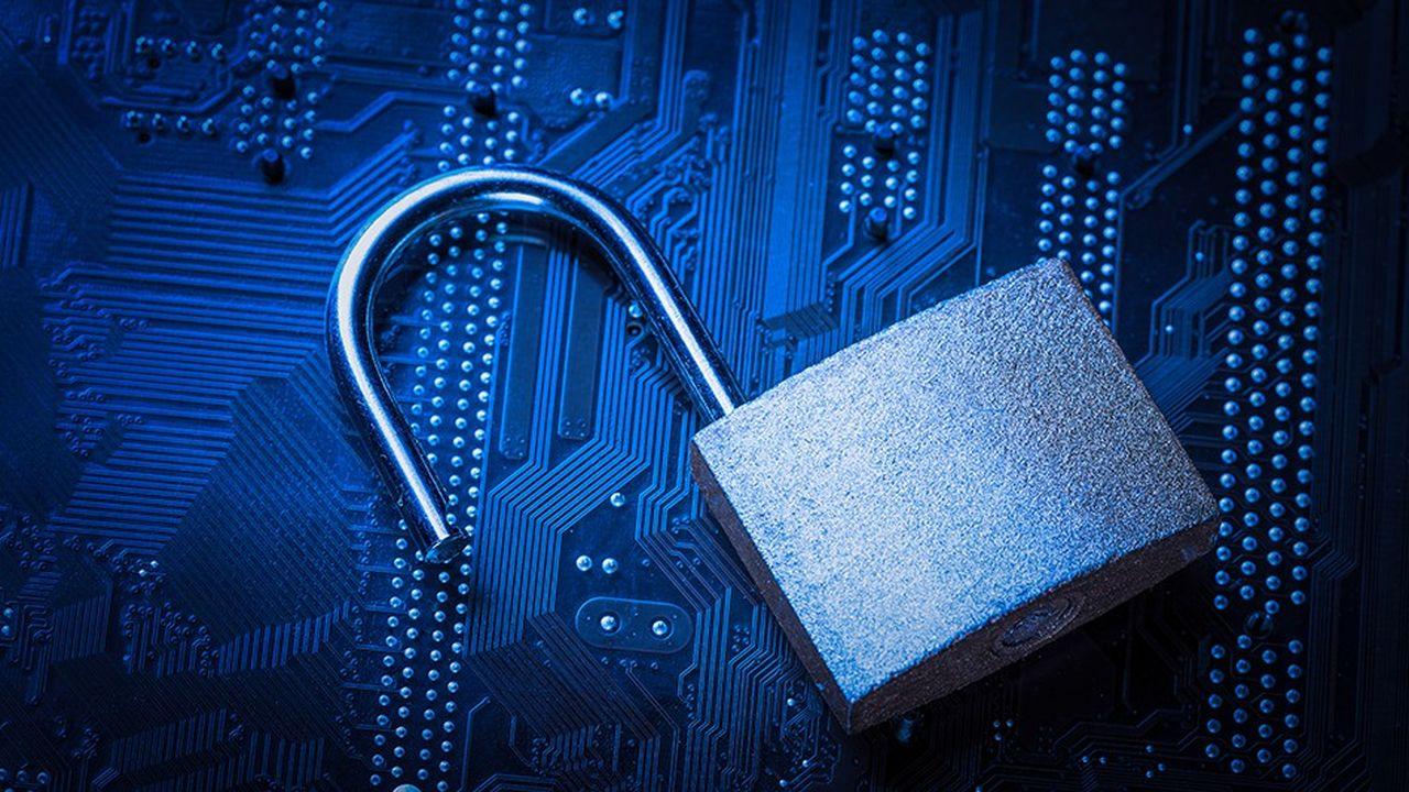 Selon Allianz, le risque cyber est devenu, au niveau mondial, la principale crainte des entreprises.