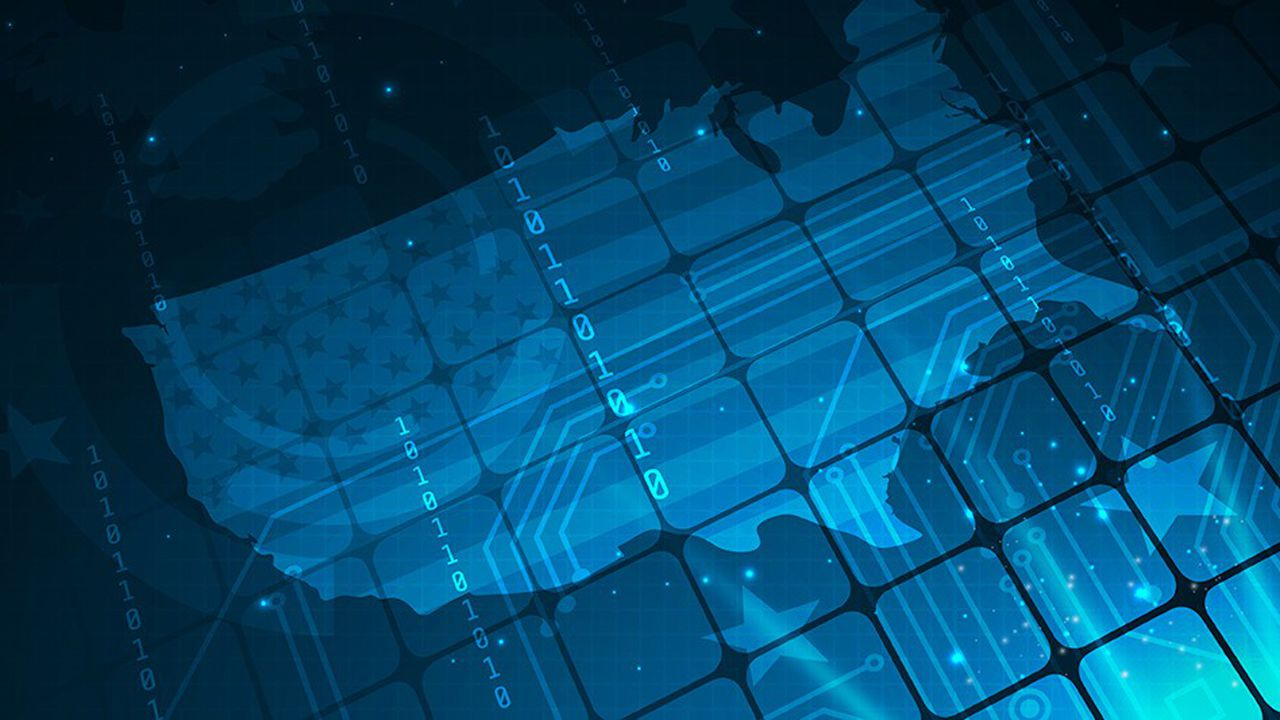 Pour les Américains, l'intelligence artificielle ne représente pas la menace la plus imminente.